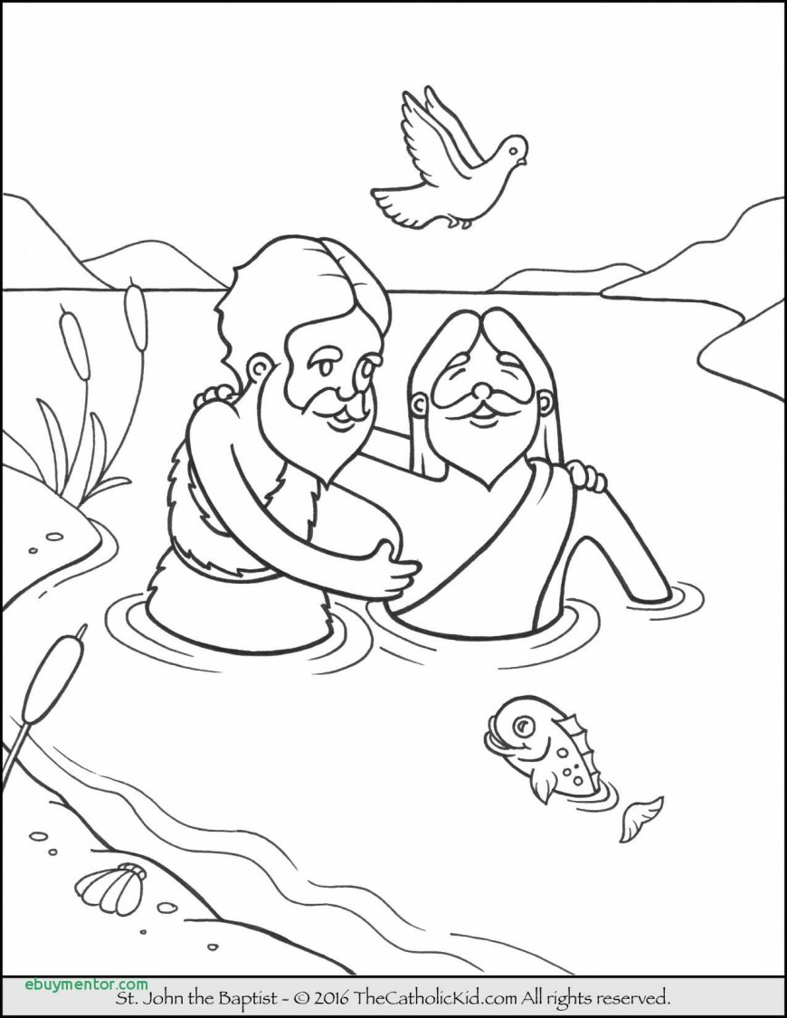 Coloring Pages Of Jesus 21 Jesus And His Disciples Coloring Pages Collection Coloring Sheets