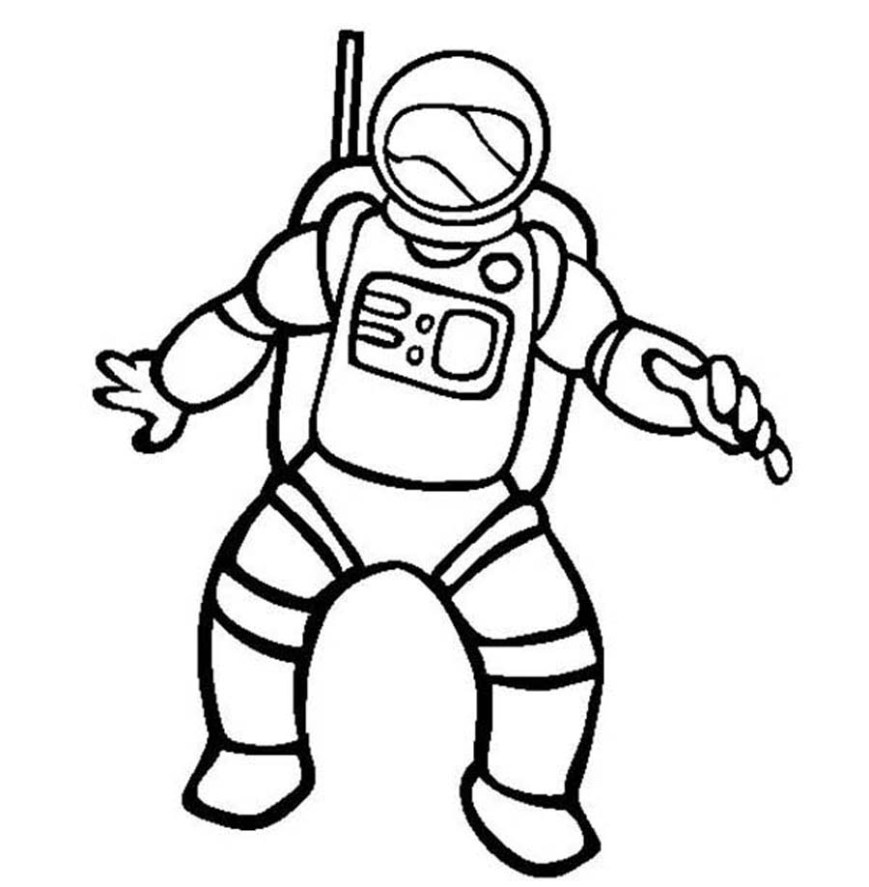 Community Helpers Coloring Pages Coloring Pages Printable Munity Helper Coloring Pages Coloring Me