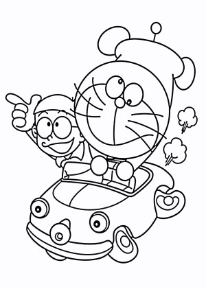 Construction Coloring Pages Construction Coloring Pages New Photos Free Printable Coloring Masks