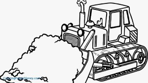 Construction Coloring Pages Free Truck Coloring Pages Elegant Construction Truck Coloring Pages