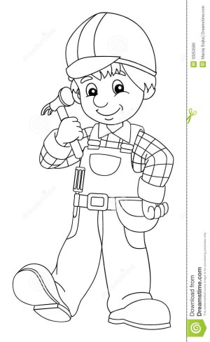 Construction Coloring Pages Marveloustion Coloring Pages Free Printables Site Lego Printable