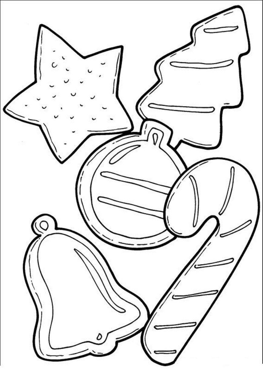 Cookie Coloring Pages Cookie Coloring Pages Best Coloring Pages For Kids