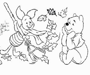 Cornucopia Coloring Pages Cornucopia Coloring Pages To Print Lovely Coloring Pages To Print