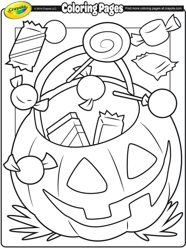 22+ Best Photo of Crayola Coloring Pages - davemelillo.com