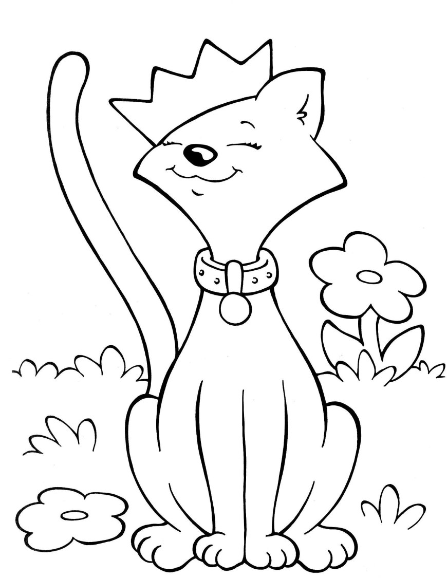 Crayola Coloring Pages Crayola Make Your Own Coloring Pages From Photos Plasticulture