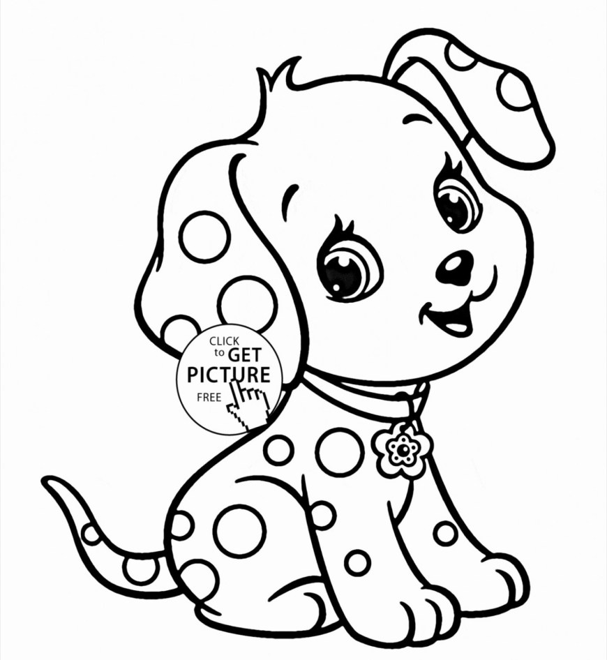Crayola Coloring Pages Winter Animal Coloring Pages Coloring Sheets Crayola Coloring Pages