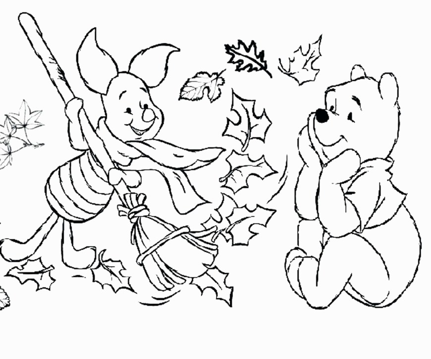 Days Of Creation Coloring Pages Unicorn Coloring Pages For Kids Lovely Days Creation Coloring Pages