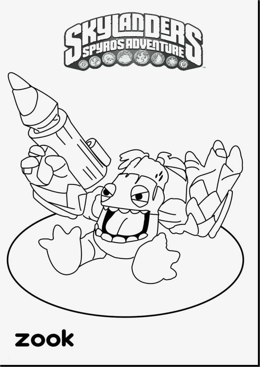Dental Coloring Pages Free Dental Coloring Pages New Disney Coloring Download And Print