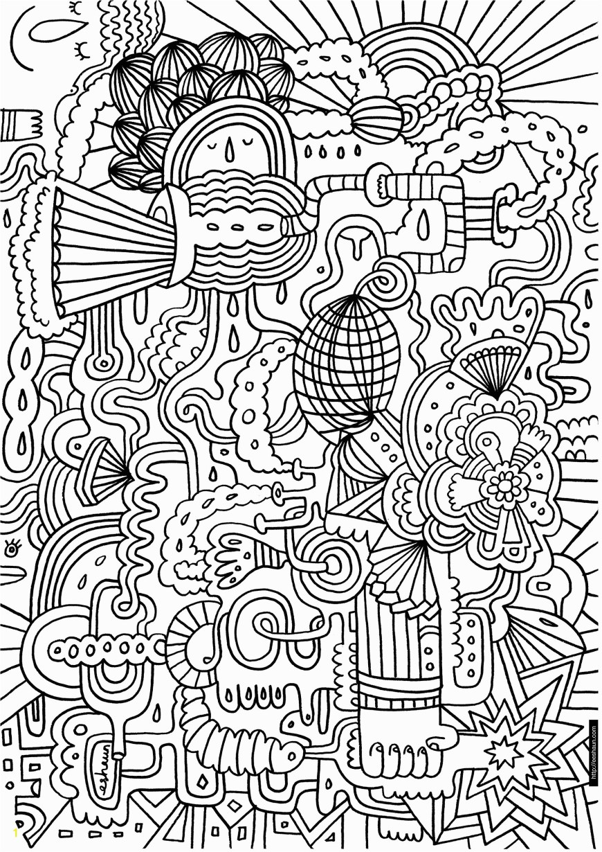 Difficult Coloring Pages Difficult Coloring Pages Free Zabelyesayan