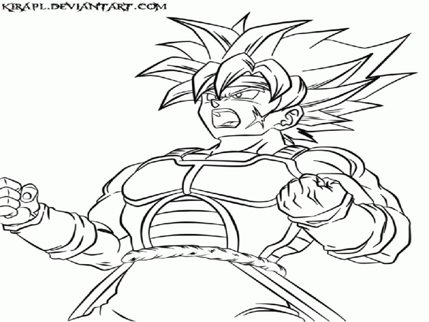 Dragon Ball Super Coloring Pages Coloring Page Super Coloring Book