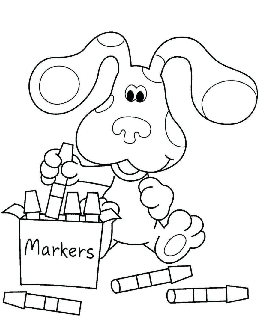 Easter Basket Coloring Pages Easter Basket Coloring Pages Printable Best Of Disney Easter