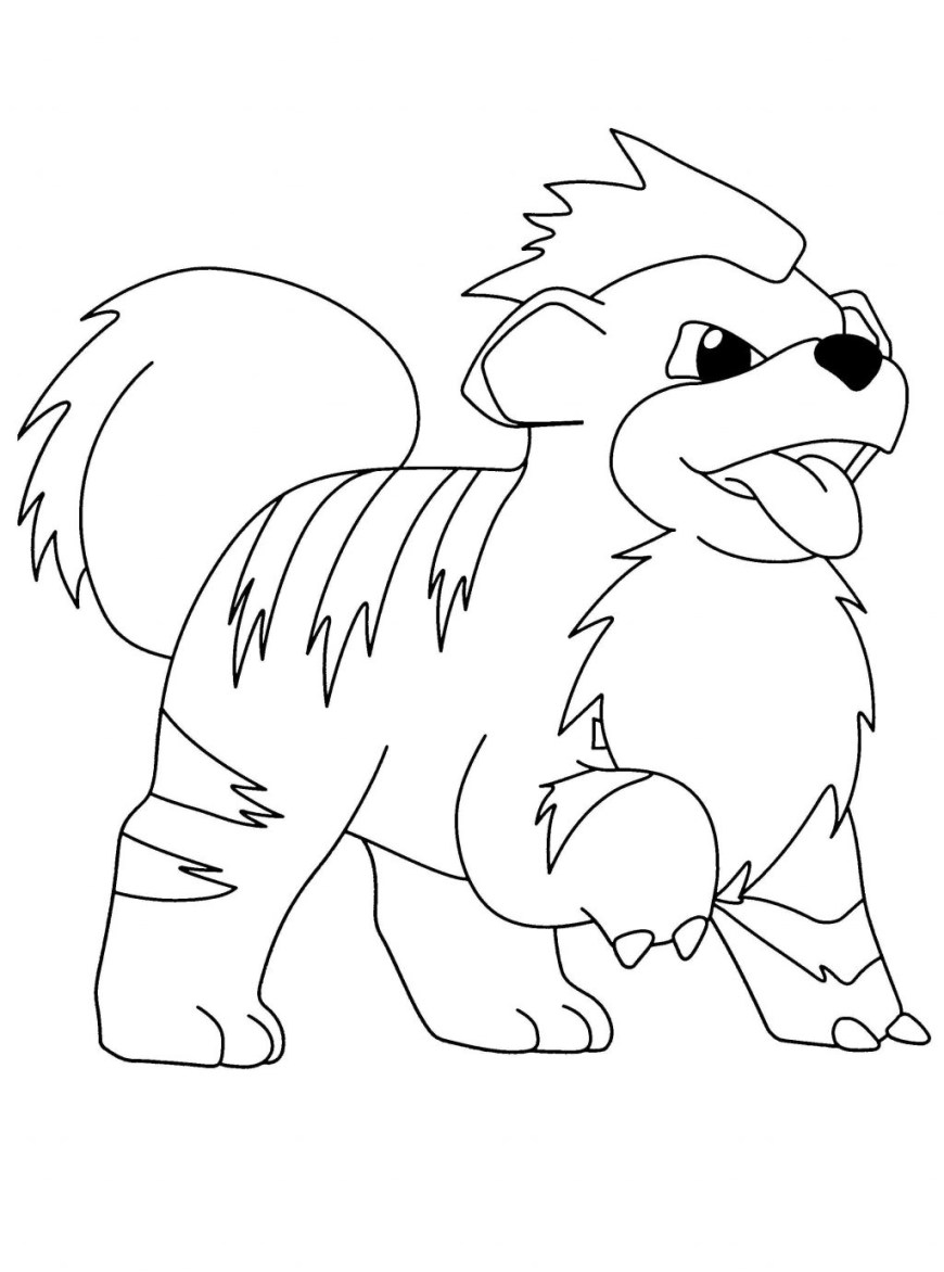 Eevee Evolutions Coloring Pages Coloring Pages Eevee Evolutionsng Pages Pokemon All Leafeon