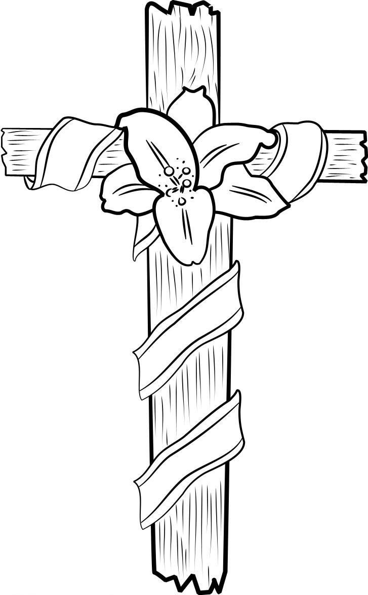 Faith Coloring Pages Fourth Article Of Faith Coloring Pages New Free Printable Cross