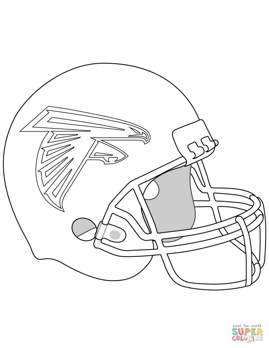 Falcon Coloring Pages Coloring Pages Draw A Falcon Csengerilaw