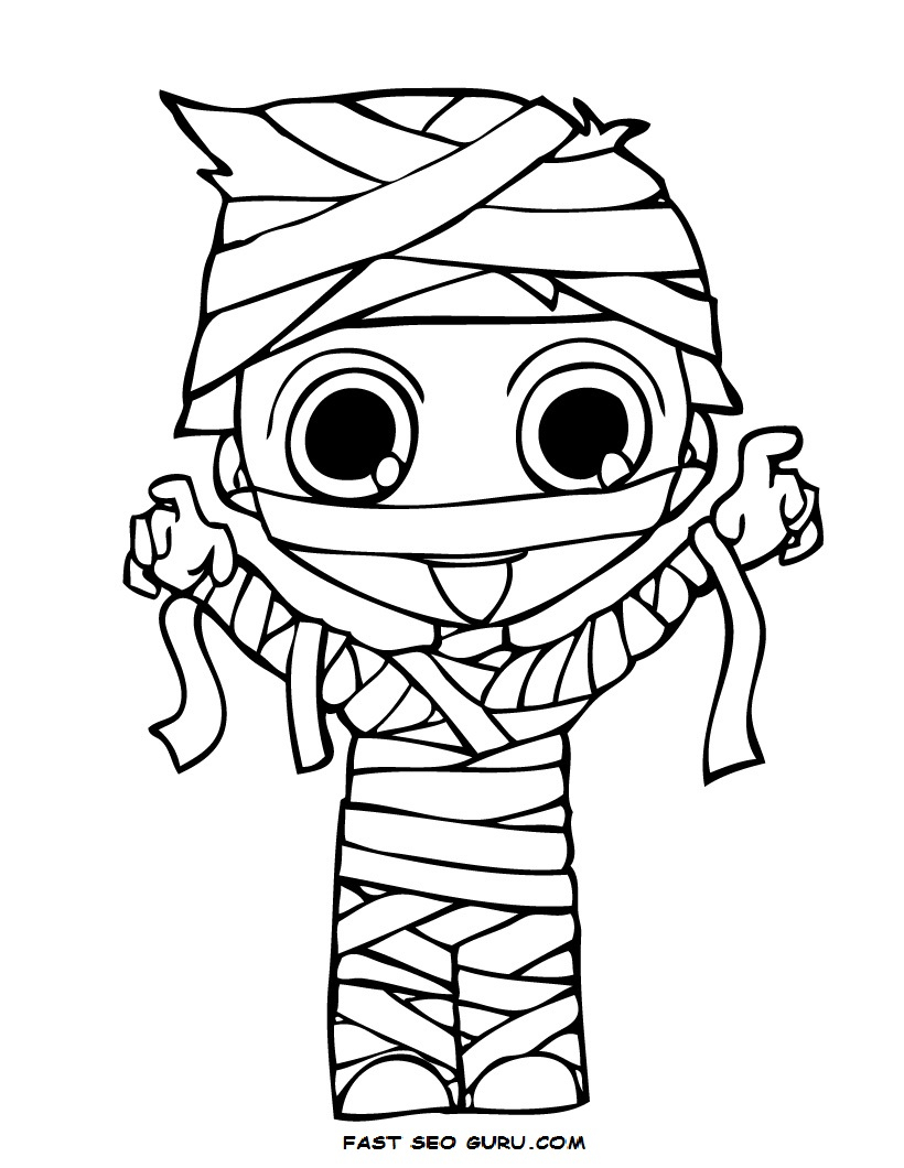 Frankenstein Coloring Pages Frankenstein Coloring Pages At Getdrawings Free For Personal