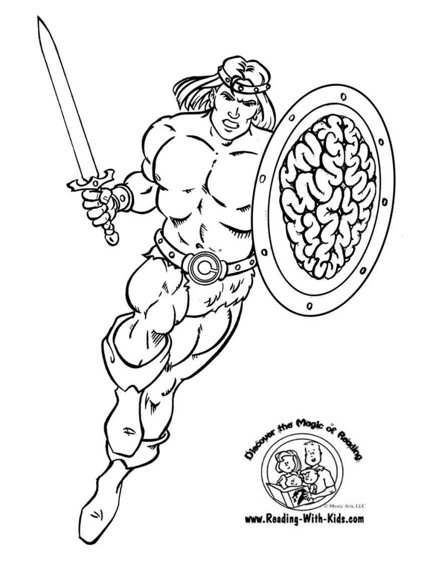 Frankenstein Coloring Pages Halloween Throughout Bride Of Frankenstein Coloring Pages Wuming