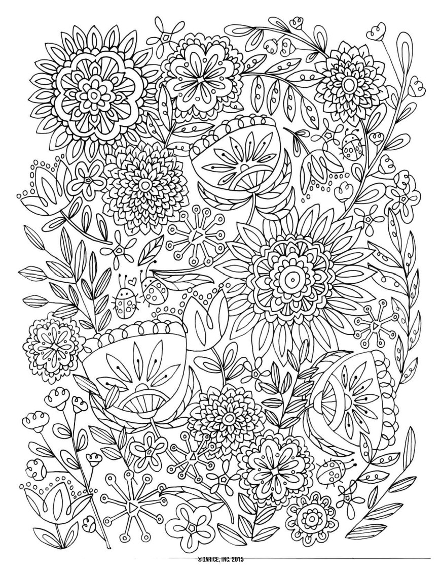 Free Adult Coloring Pages To Print 9 Free Printable Adult Coloring Pages Pat Catans Blog