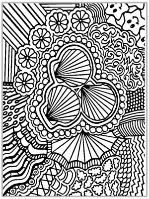 Free Adult Coloring Pages To Print Free Adult Coloring Sheets Google Search Pages For Mom Best Of