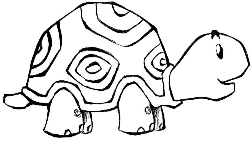 Free Animal Coloring Pages Coloring Page Animal Coloring Sheets Page Amazing Cute Ba Zebra