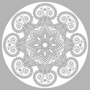 Free Coloring Pages Adults 37 Best Adults Coloring Pages Updated 2018