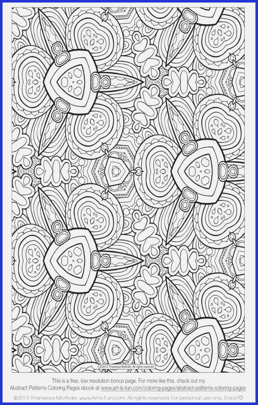 Free Coloring Pages Adults Christmas Coloring Pages Adults Free At Seimado