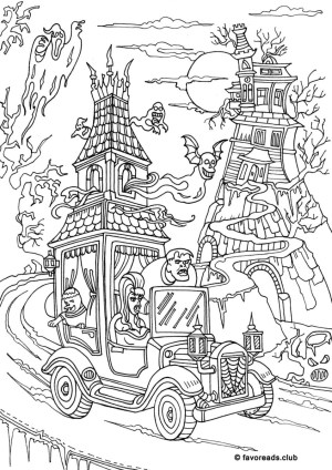 Free Coloring Pages Adults Coloring Pages Ideas Bestee Coloring Pages Adults Printable