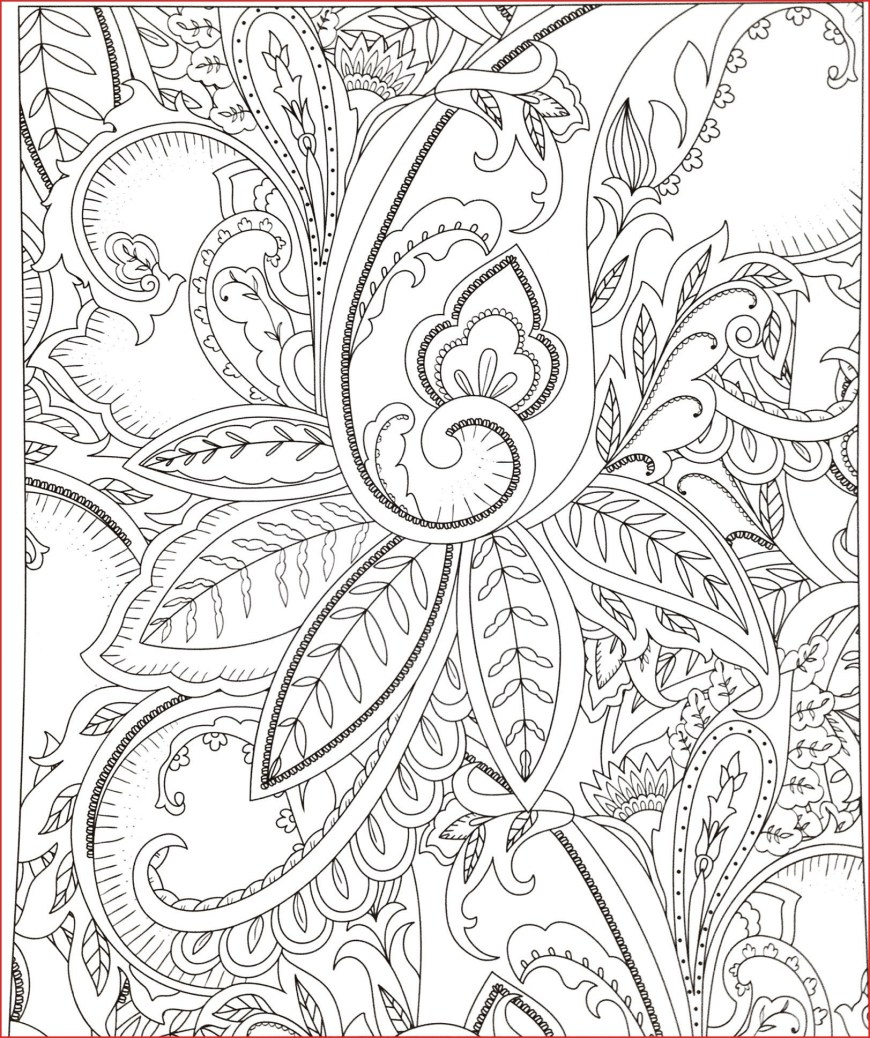 Free Coloring Pages Adults Jesus Storybook Bible Coloring Pages Unique Tips For Coloring Pages