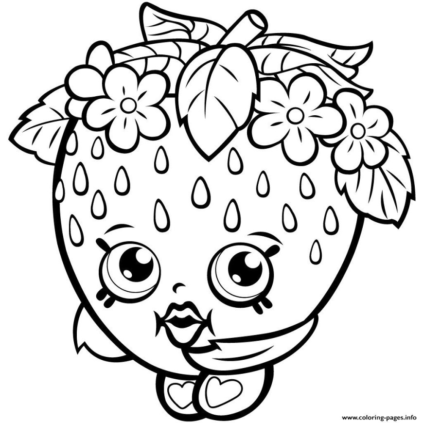 Free Coloring Pages To Print Free Coloring Pages To Print Printable Coloring Page For Kids