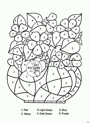 Free Coloring Pages To Print Free Minion Coloring Pages Rnharts Coloring Page