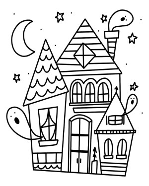 Free Halloween Coloring Pages Coloring Page Coloring Page Free Halloween Rad Happy Pages