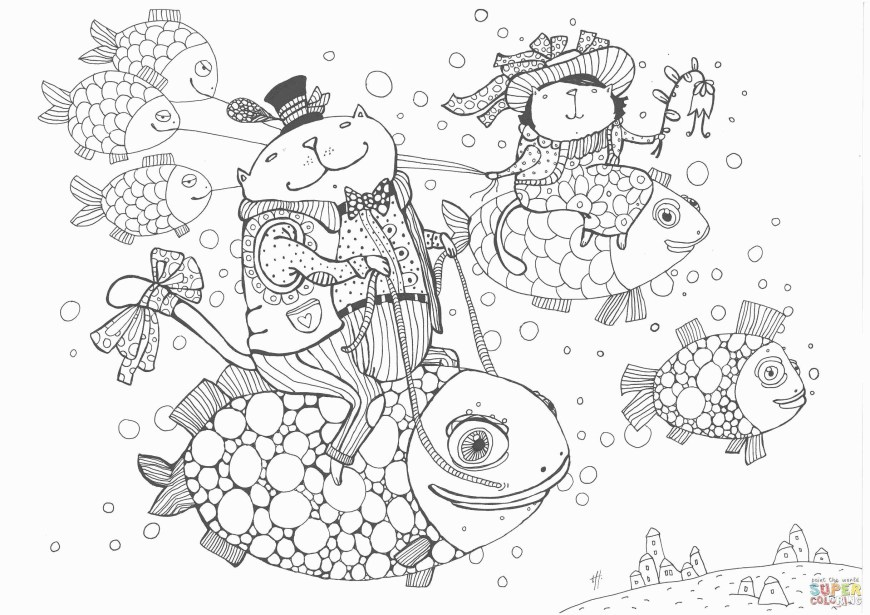 Free Halloween Coloring Pages Sesame Street Halloween Coloring Pages Luxury Free Printable