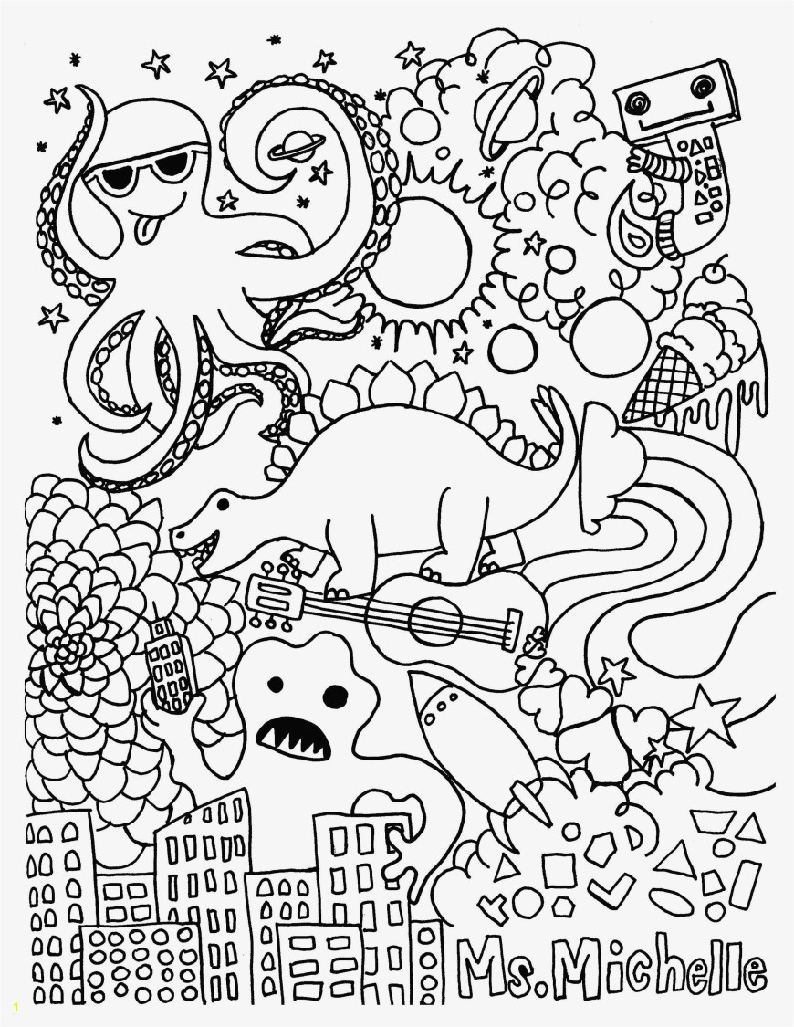 Free Printable Valentine Coloring Pages Coloring Page Printable Valentine Coloring Pages Page