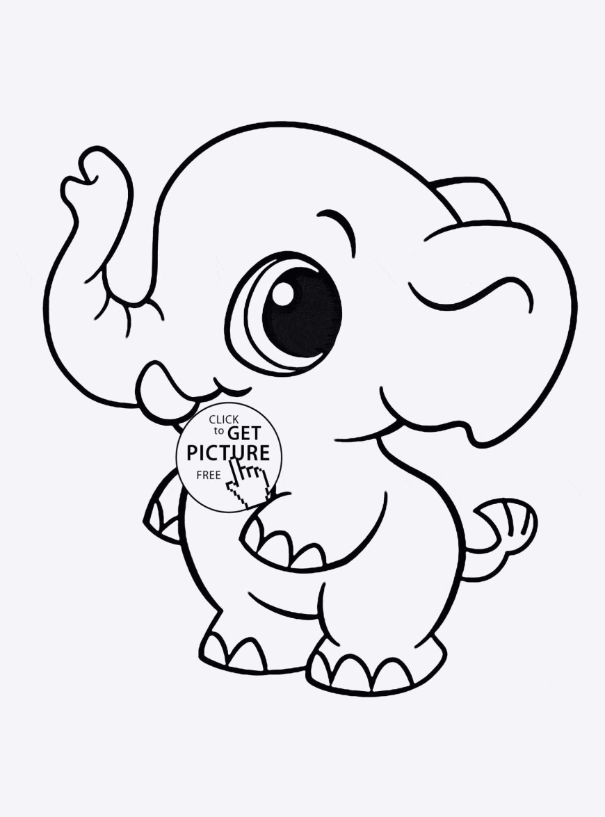 Free Printable Valentine Coloring Pages Printable Valentine Coloring Pages Toddler Printable Coloring Page