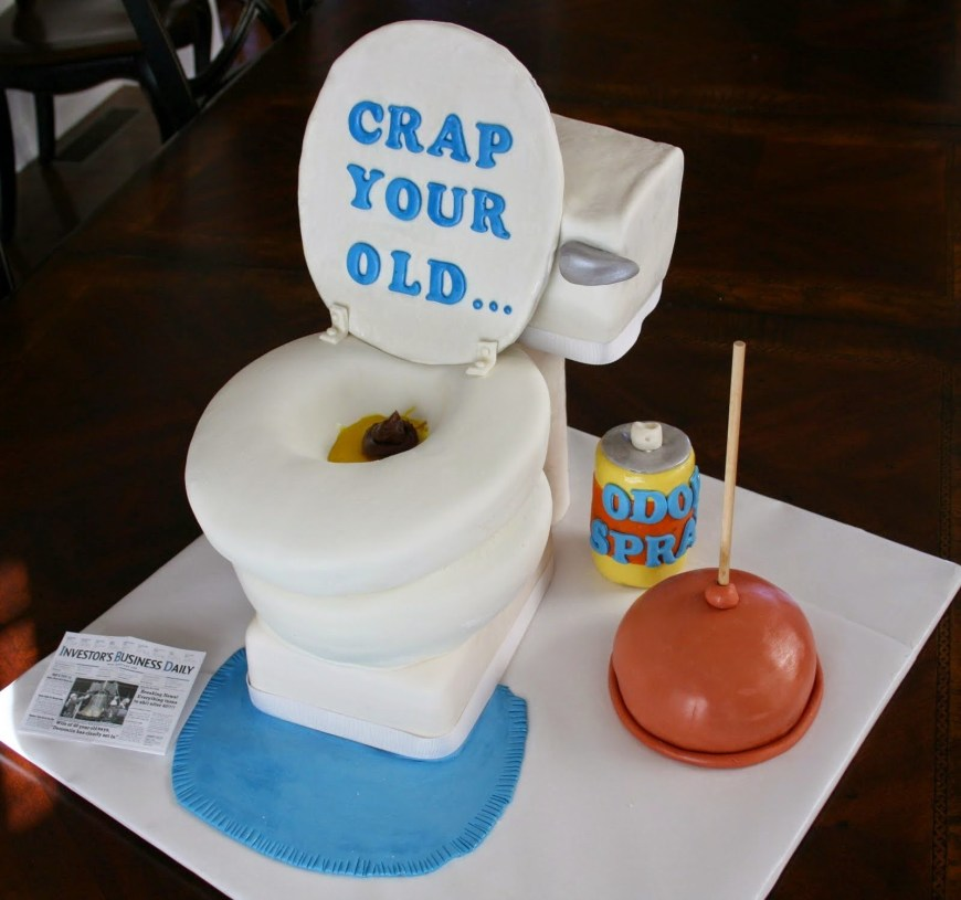 Fun Birthday Cakes Birthday Cake Most Funny Image 2015 2016 Fun Funny Funniest Photo