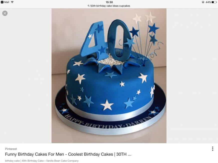 Funny 40Th Birthday Cakes Funny 40th Birthday Cakes For Him Beautiful Birthday Cakes For Grown