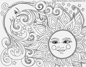 Funny Coloring Pages Color Pages For Adults Funny Coloring Pages For Adults Easy And Fun