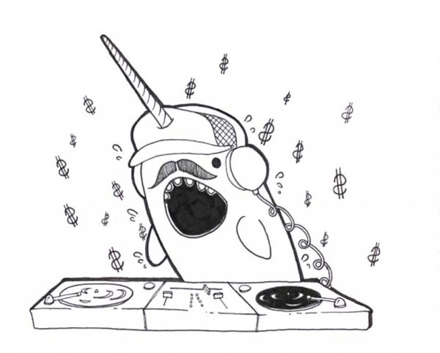 Funny Coloring Pages Coloring Page Fun Coloring Pages Page Funny To Print For Kids