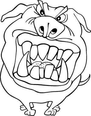 Funny Coloring Pages Free Printable Funny Coloring Pages For Kids