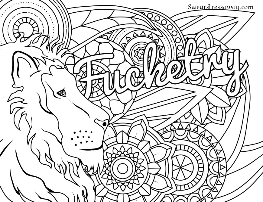 Funny Coloring Pages Funny Coloring Books Refrence Unique Adult Pages Raunchy Collection