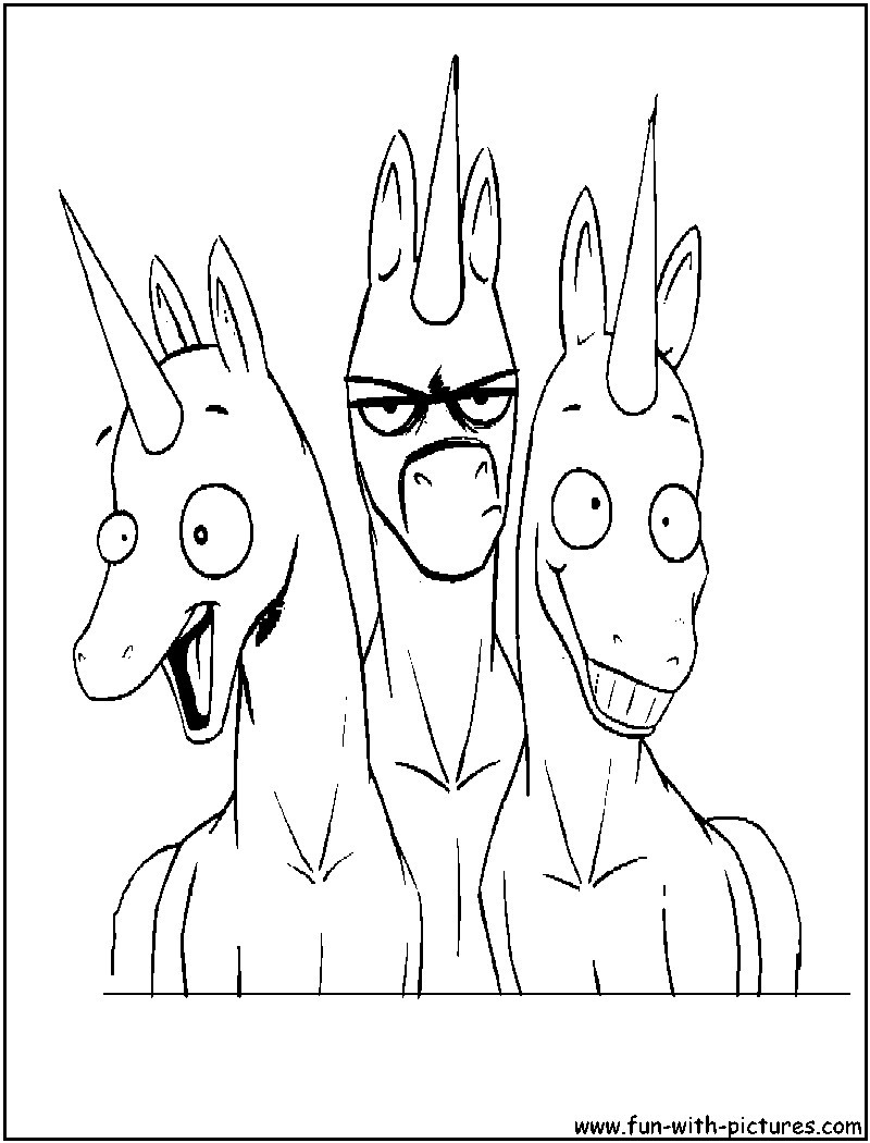 Funny Coloring Pages Funny Coloring Pages Reddit Archives Throughout Within For Adults