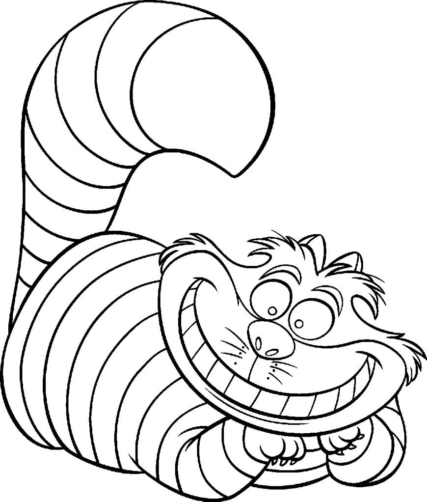 Funny Coloring Pages Funny Coloring Pages To Print Free Printable Funny Coloring Pages