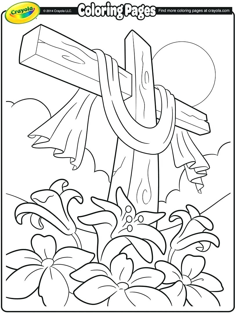 Giant Coloring Pages Crayola Star Wars Giant Coloring Pages At Getdrawings Free For