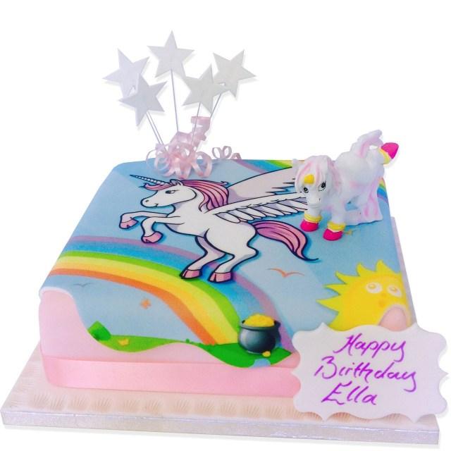 Girls Birthday Cakes Childrens Cakes Boys Birthday Cakes Girls Birthday Cakes Mail Order