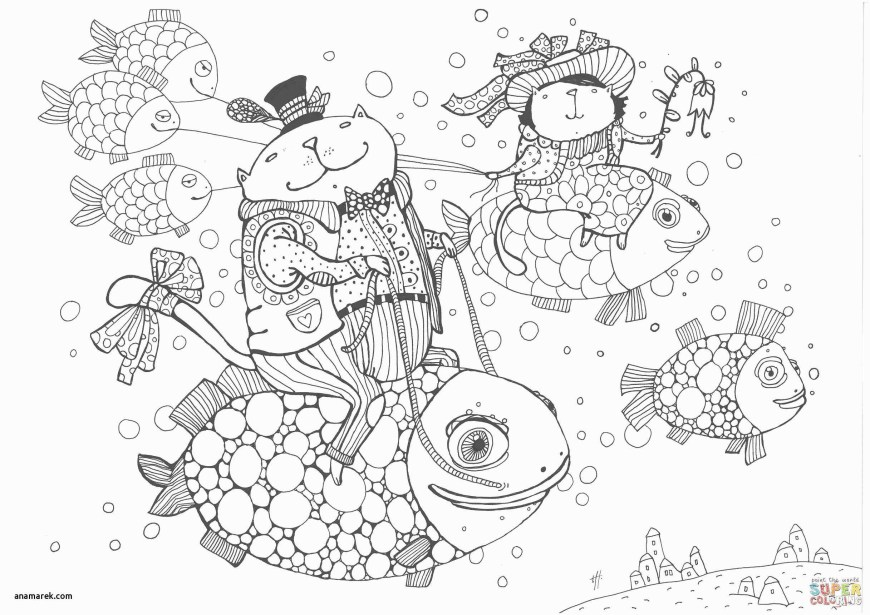 Halloween Cat Coloring Pages Halloween Cat Coloring Pages Prinzessin Cat Pumpkin Coloring Page