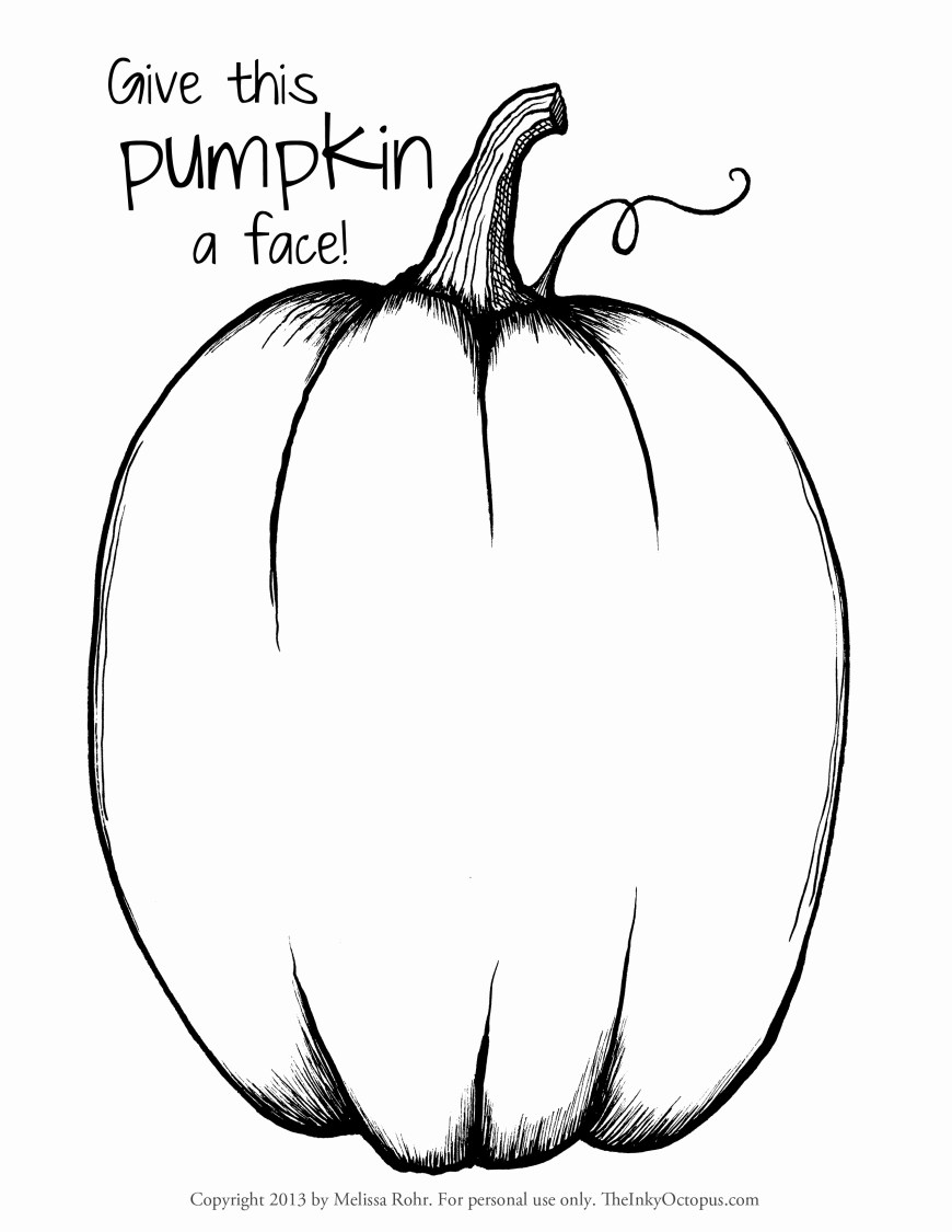 Halloween Coloring Pages Free Halloween Coloring Pages Free Toddlers Painting Watermelonisacolor