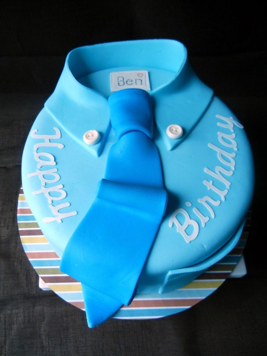 Happy Birthday Cake For Men 10 Birthday Cakes For Men Photo Mens Birthday Cake Funny