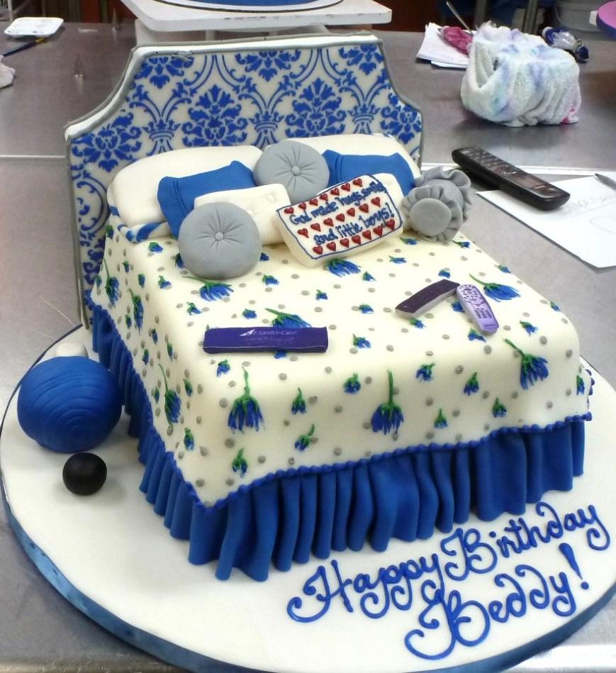 Happy Birthday Cake For Men Cake Birthday Md Dc Va Northern Virginia Maryland Washington Fancy