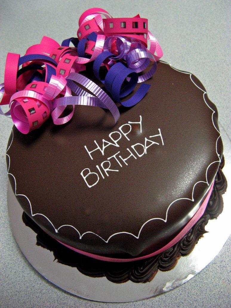 Happy Birthday Cake Images Happy Birthday Cake Images Pictures And Wallpapers Happy Birthday