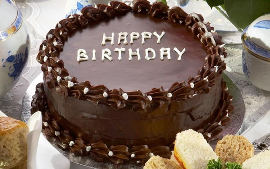 Happy Birthday Cake Images Royal Birthday Cake