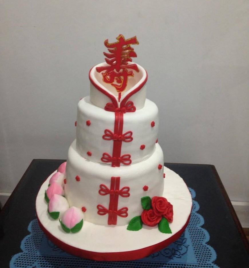 Happy Birthday Mom Cake Happy Birthday Mom Cake 3 The Ask Idea